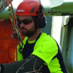 Maritime College of Forest Technology's Utility Arborist Program